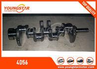 Van Goede Kwaliteit het blok van de motorcilinder & MITSUBISHI 4D56/4D55 Motortrapas MD374408 MD374409 2.5TD te koop